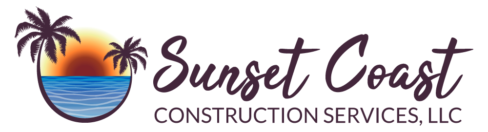 Sunset Coast Construction Services, LLC
