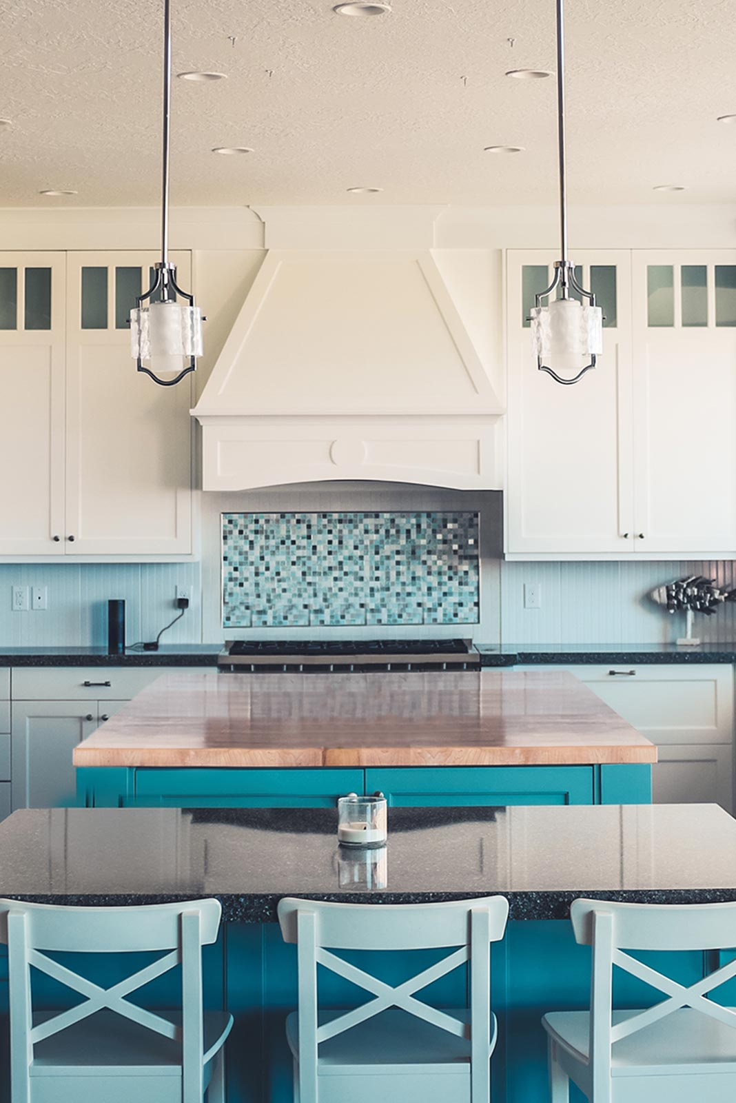 Naples Kitchen Remodeling | Sunset Coast Construction Services, LLC
