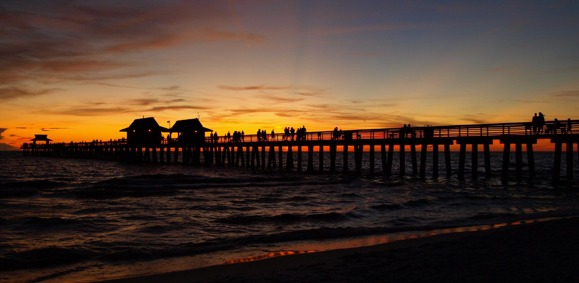 About Sunset Coast Construction Services, LLC | Florida State Certified Contractor in Naples, FL