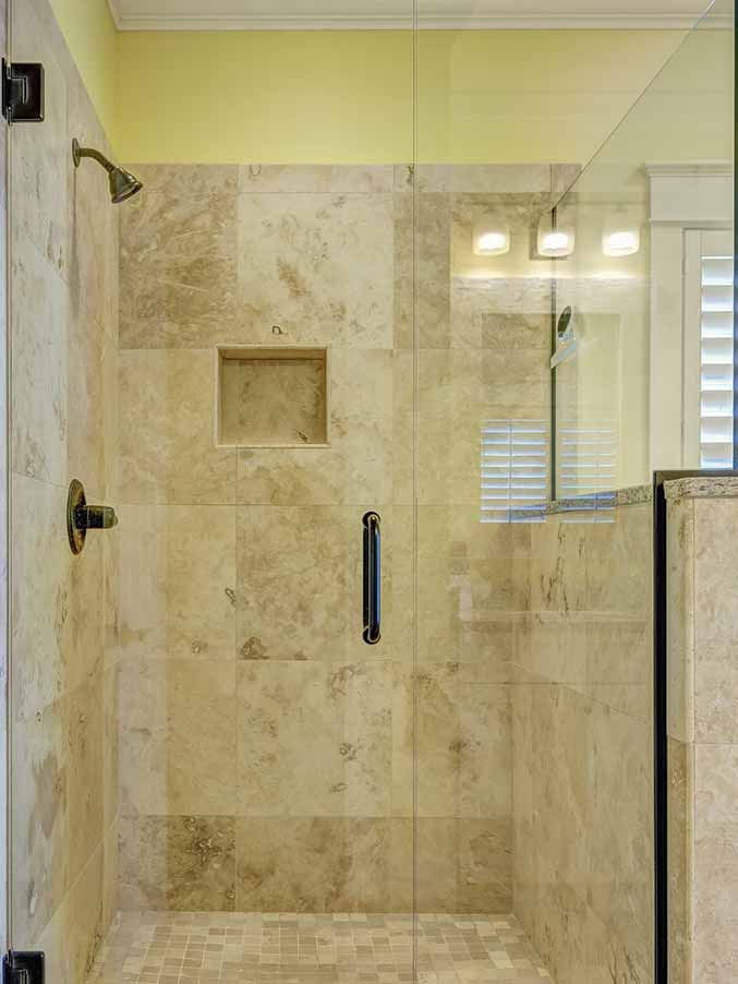 bathroom naples fl remodel brilliant remodeling for